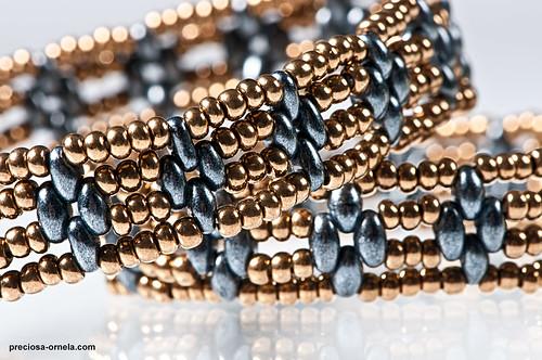TWIN bracelet
