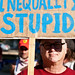 Small photo of Occupy Austin