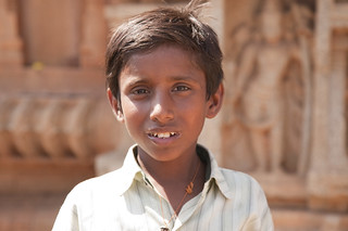 Boy_Portrait_Hampi_India_04