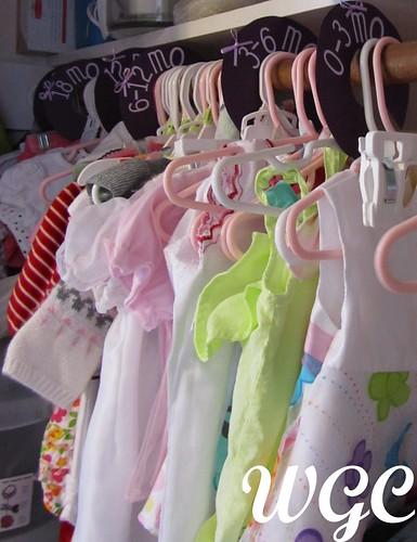 nursery 007