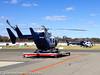 VH-WAH MBB-Kawasaki BK-117B-2