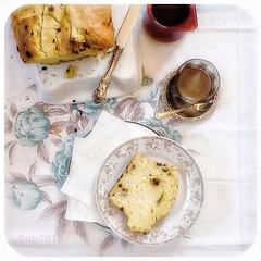 Panettone #foodporn #foodphotography #food #instafood #homemade #baking