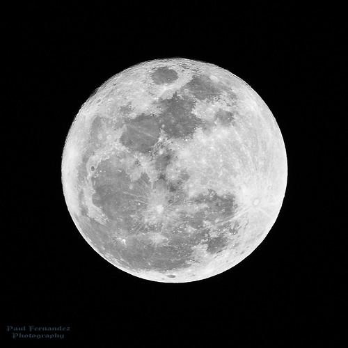moon moonfull foolmoon