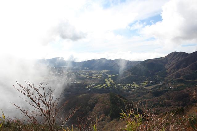 20111112_金時山_0023
