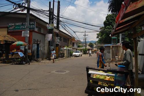 Gil Garcia Guadalupe Cebu City