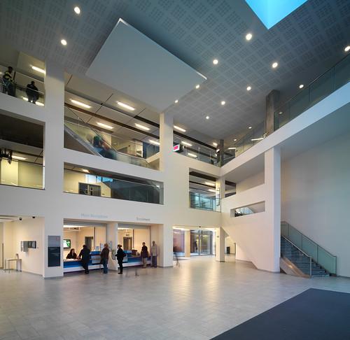 Bolton College Arch_0040