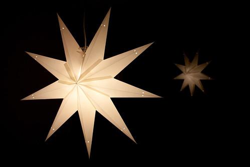 starlightz 17 Nov 2011