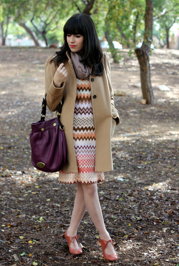 zara_coat_missoni_dress1