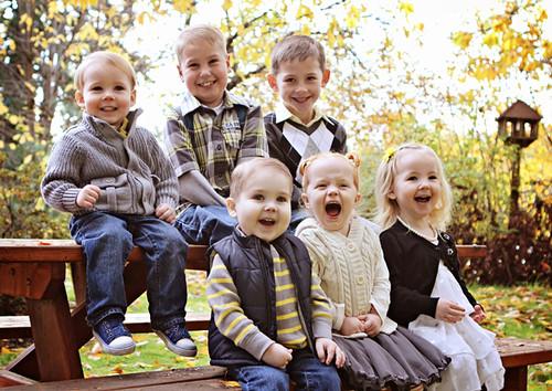 Frandsen Kids 103