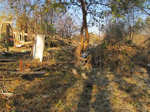 Alluvione 2011 Sangone 24