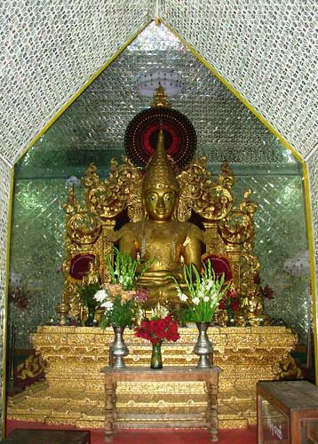 Colline de Mandalay (6)
