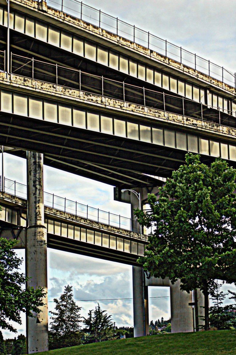 DSC_0583p_marquam_bridge