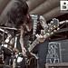 Black Veil Brides by BackstagePost