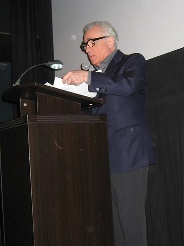 2011_11_18_Scorsese