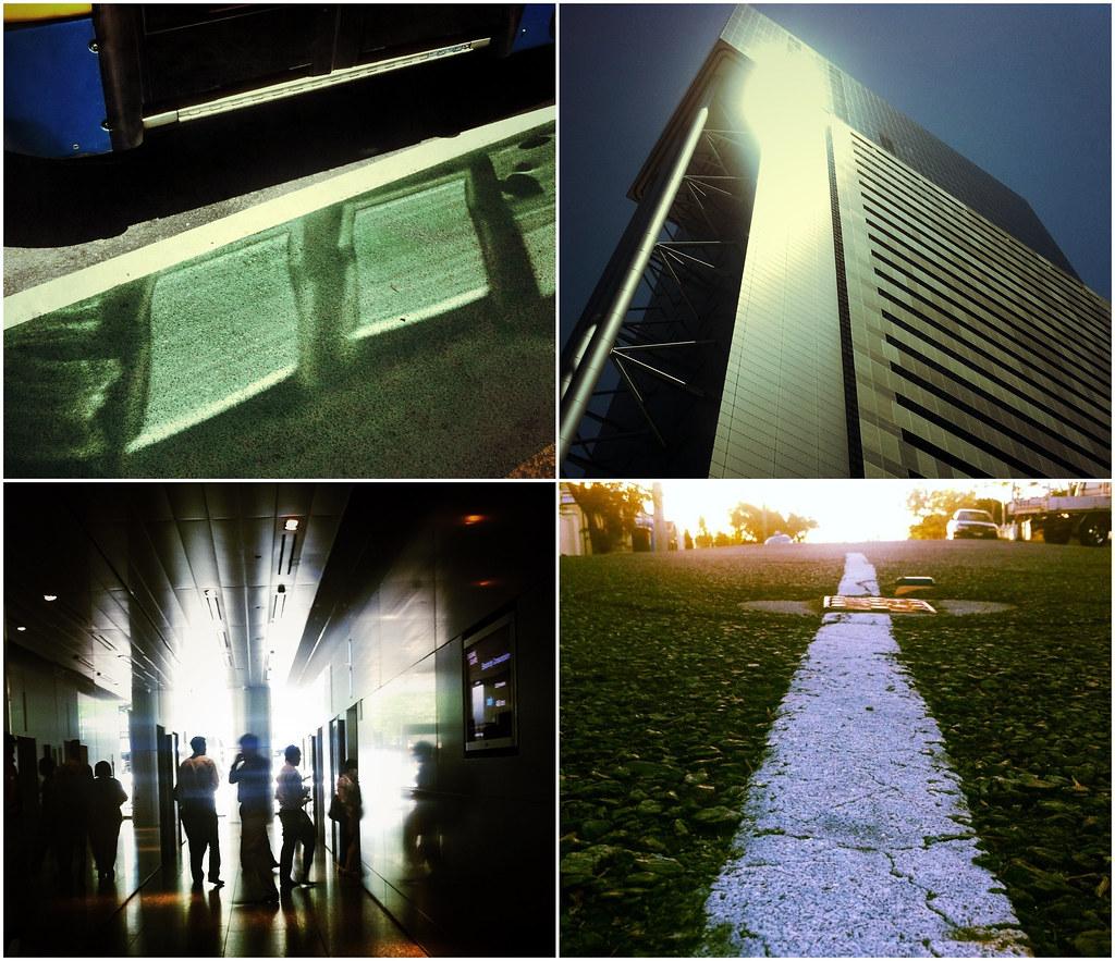 Day 325: 21 November 2011