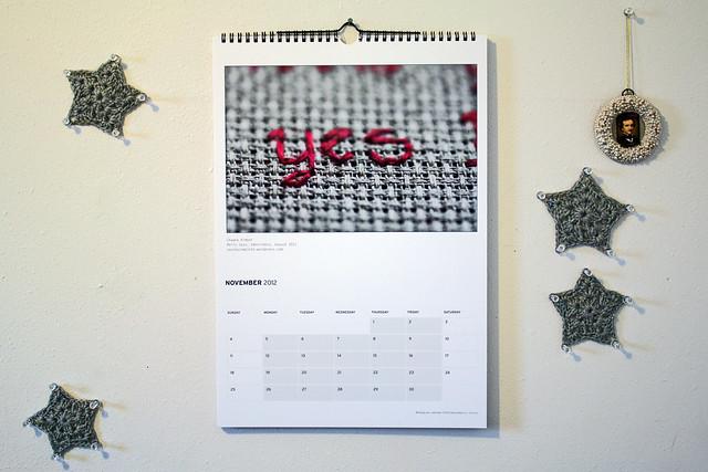 whipup calendar