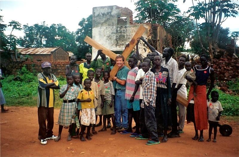Sudan Image15