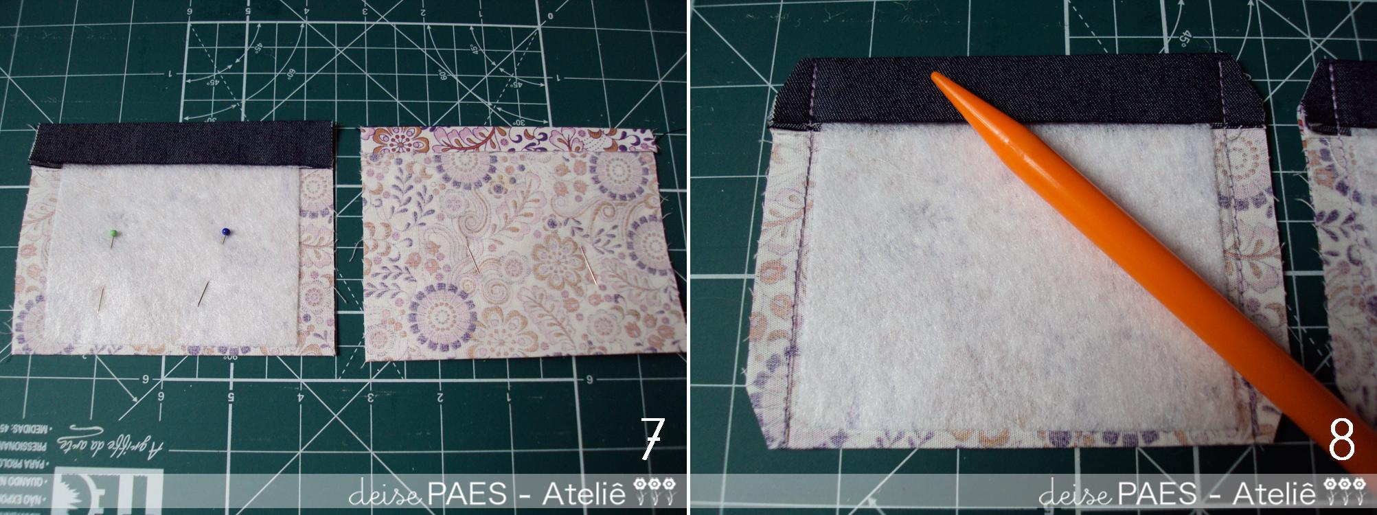 porta-absorventes - 04