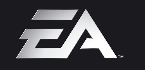EA Chief Financial Officer Resigns
