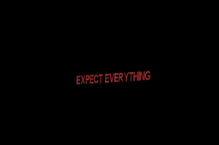expect everything_7733 web