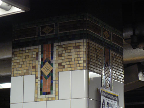 mosaIques Grand Central.jpg