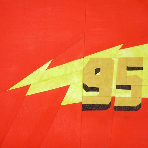Cars 95