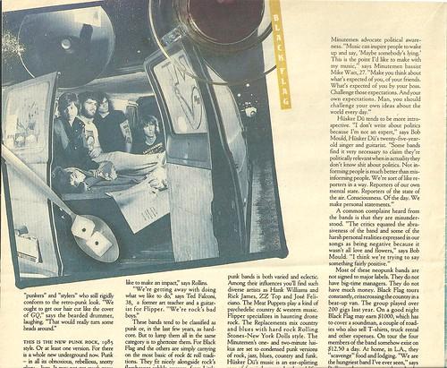 07-18-85 Rolling Stone Magazine (Punk Lives)03