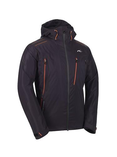ms15-405_15001_helium_jacket