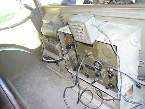 P1040331