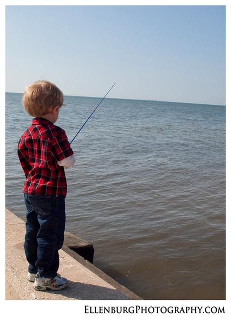 fb 11-11-19 Moran Fishing_23