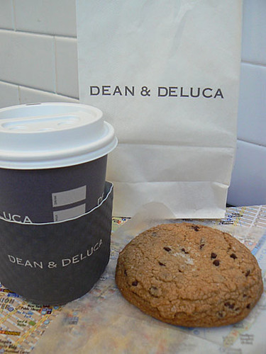 dean and deluca 2.jpg