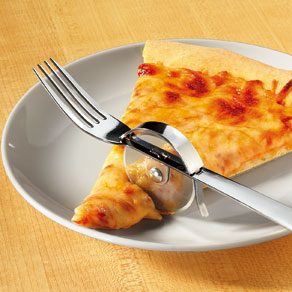 pizza_20fork_small