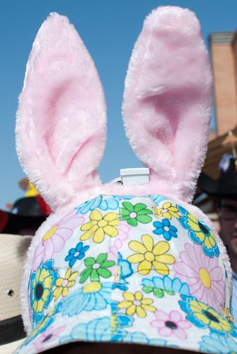 2012 03 - Easter Bonnet Party-5.jpg