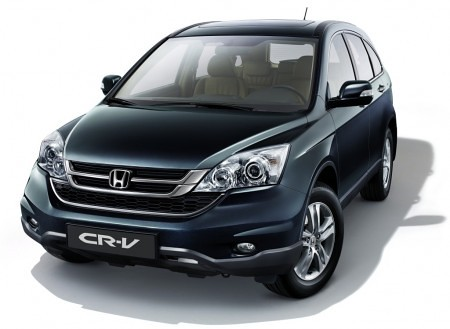 7028895589 dd508e97f9 Why a Used Honda CR V for Sale is a Good Buy