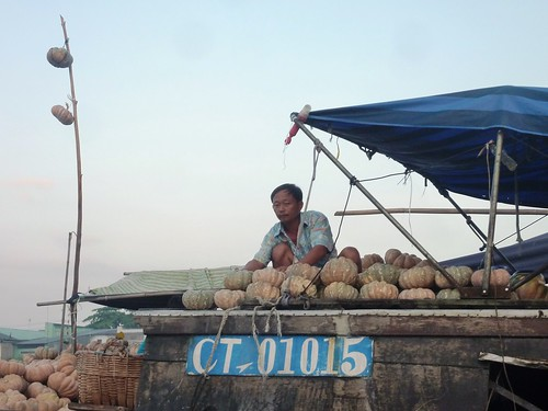 V-Can Tho-Tour-Cai Rang (37)