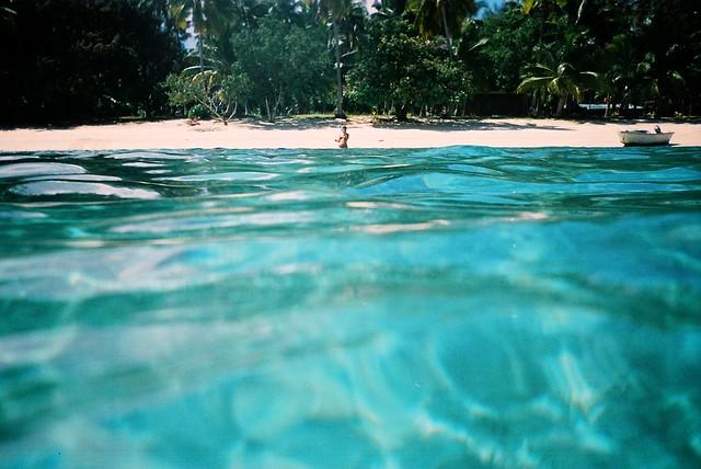 the blue lagoon yasawa islands fiji 09 09 2011 flickr. Black Bedroom Furniture Sets. Home Design Ideas
