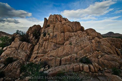 arizona nature nikon rocks prescott formations prescottarizona granitedells d7000 matthalvorson