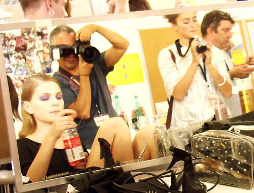 fashion week paris_vitaminwater_33