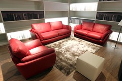 floor, furniture, loveseat, room, sofa bed, living room, interior design, couch, chair,