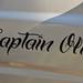 Captain !