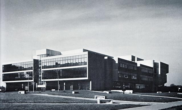 brunel university 02
