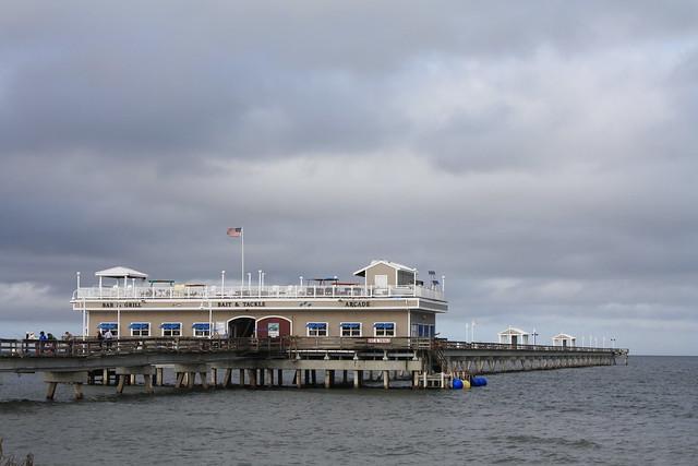 10 19 11 089 ocean view fishing pier norfolk va for Ocean view fishing pier