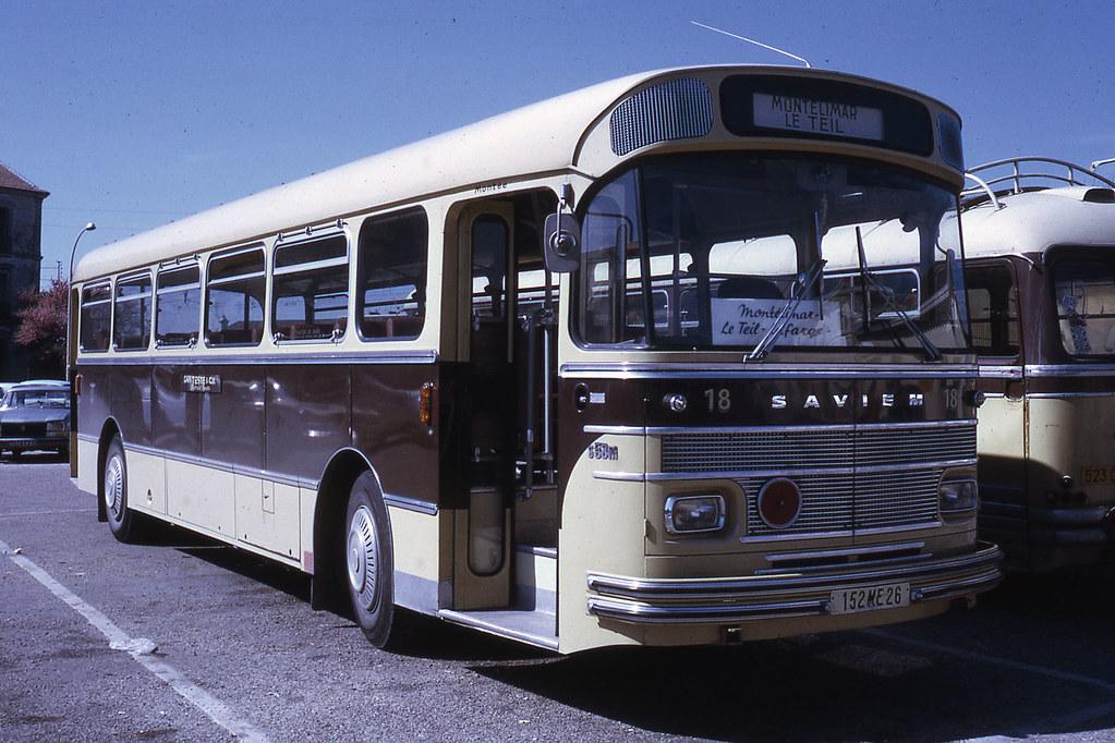 car histo bus 39 s favorite flickr photos picssr. Black Bedroom Furniture Sets. Home Design Ideas