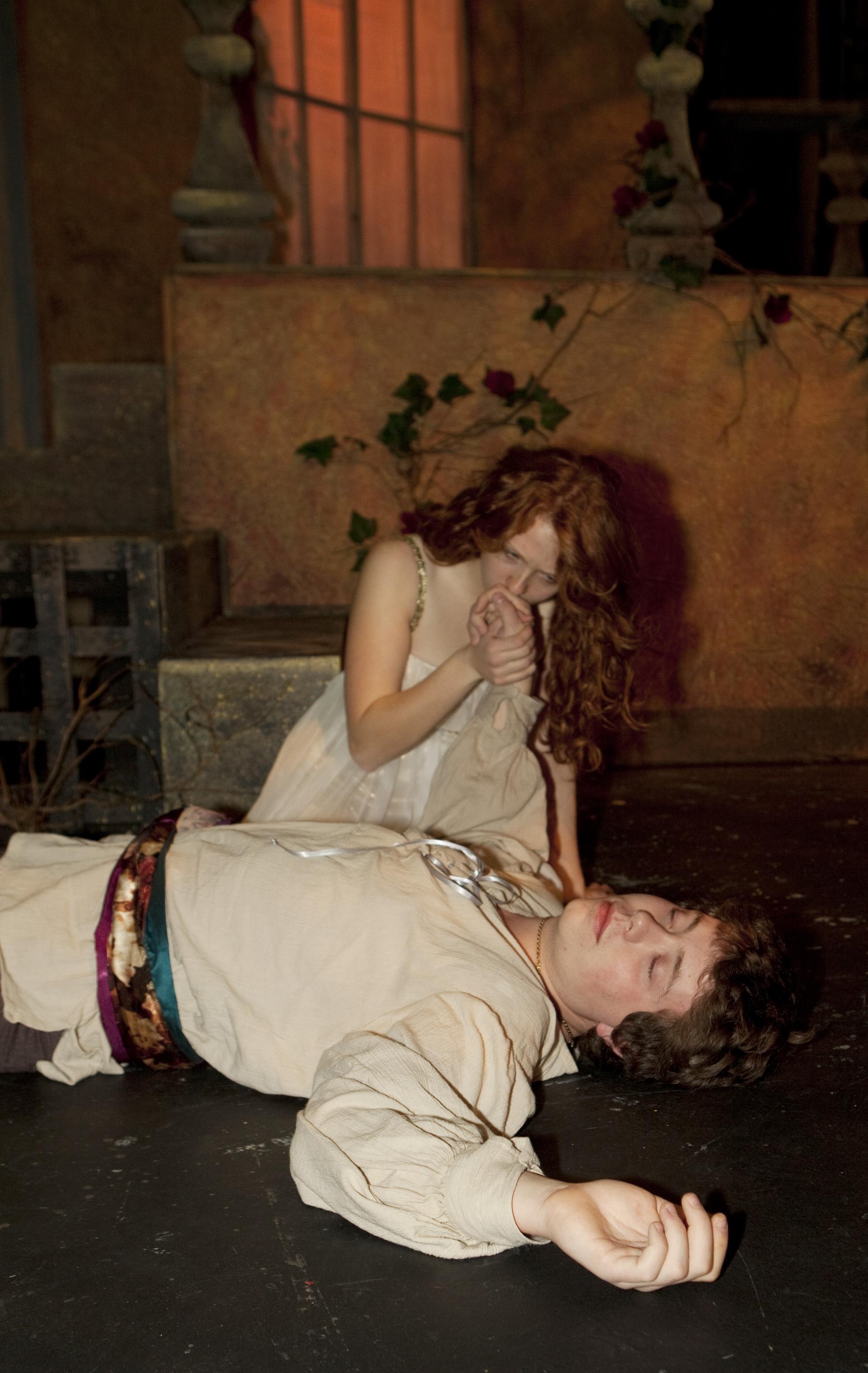 Romeo-Juliet5