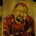 Small photo of Martyr Tarek Abdel Latif