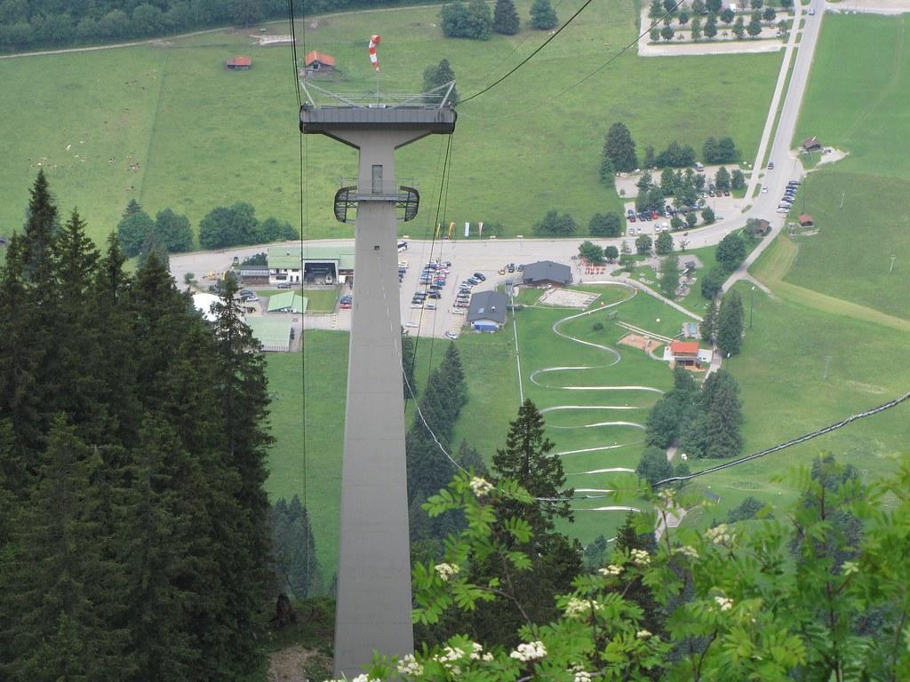 Hotel Sommer Fussen Spa Day Bewertung