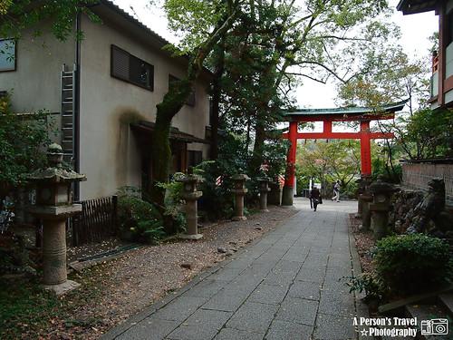 2011Kyoto_Japan_ChapTen_7