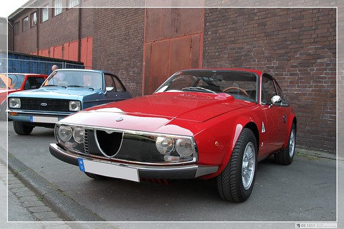 samochodowych części zamiennych  Zdjęcia ładne części samochodowych 6313924516 0f70a635ea