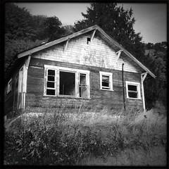 Tacoma No. 48