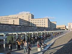 Topographie de la terreur (Berlin)